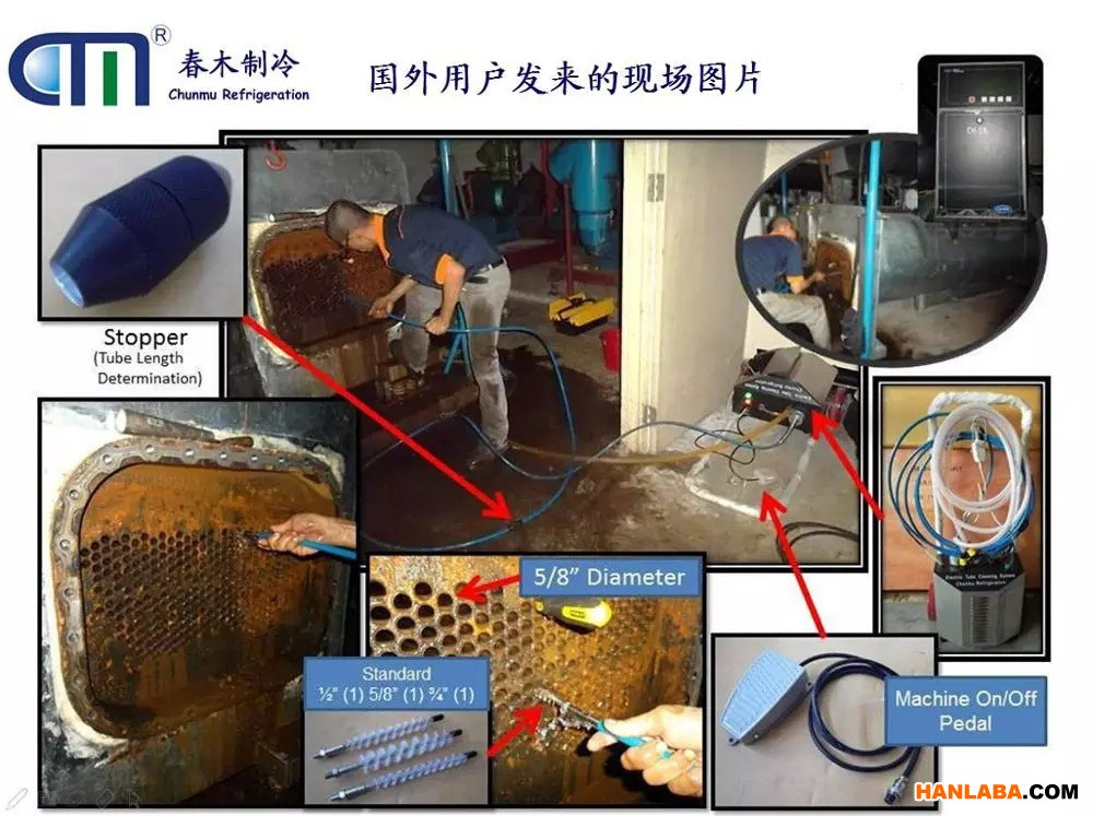 China-manufacturer-Pipe-Cleane